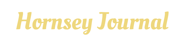Online Casinos Information - Bonuses & Promos by Hornsey Journal