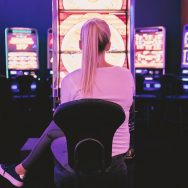How To Get Away With A Jackpot In Real Online Casinos